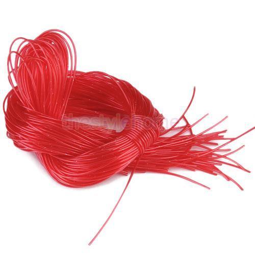 7-Colors-Scoubidou-Scoobies-String-Lanyard-Lacing-Craft