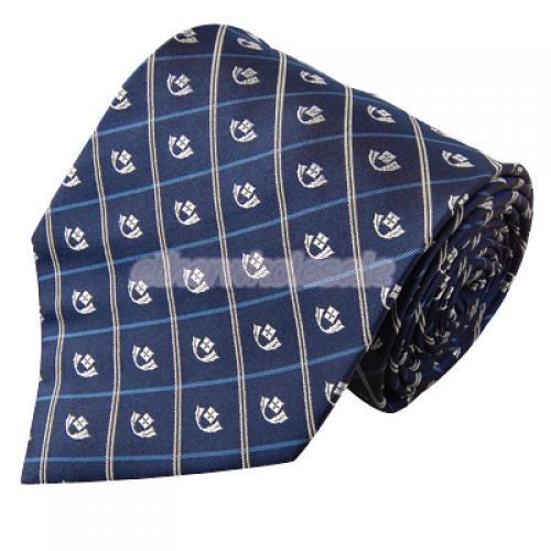 HOT-Stylish-Mens-100-Silk-Necktie-Ties-Handmade-New