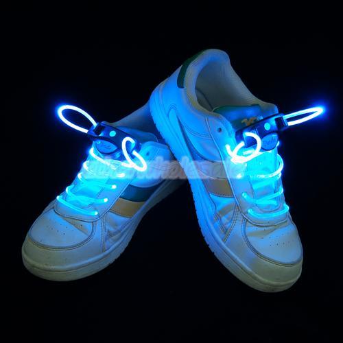 7-Color-LED-Flash-Light-Glow-Shoelaces-Shoe-Lace-DISCO